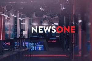 Нацрада перевірить позапланово NewsOne і ще двох мовників