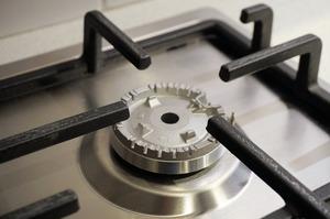 «Укртрансгаз» запустив для споживачів онлайн-сервіс для перевірки постачальників газу