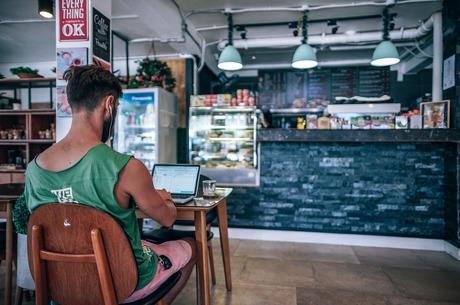 В полном ФОПе: как на самом деле работают украинские IT-компании