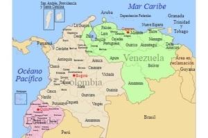 Президент Венесуели Мадуро закрив кордон із Бразилією