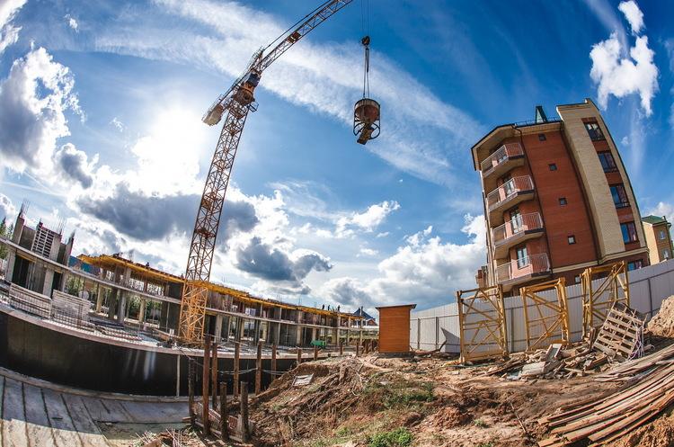 Верховна Рада скасувала пайовий внесок для будівництва. Як голосували прикарпатські нардепи