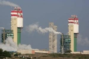 Одеський припортовий завод можуть передати в оренду Нафтогазу