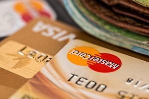 Apple та Goldman Sachs спільно випустять кредитну карту