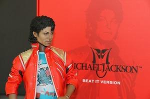 Сім'я Майкла Джексона подала позов проти каналу НВО на $100 млн через скандальну кінострічку