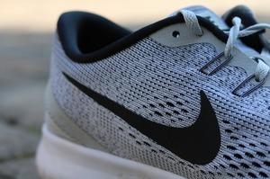 Травмований через кросівок Nike баскетболіст може отримати $8 млн страховки