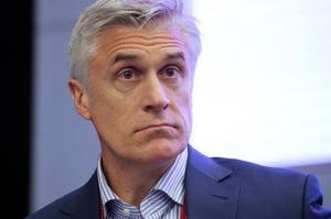 Арешт інвестора Майкла Калві серйозно вдарить по інвестиційному клімату в Росії – АЄБ