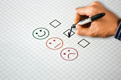 Управление репутацией: 5 ошибок, которые допускают компании