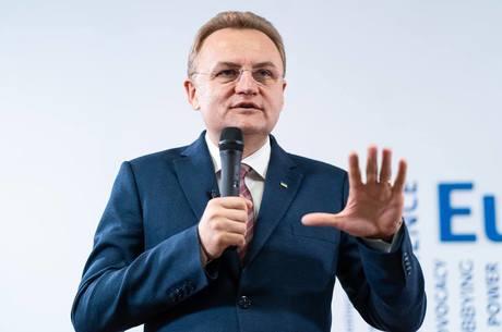 Кандидатская по экономике: 20 тезисов Андрея Садового на встрече с бизнесом