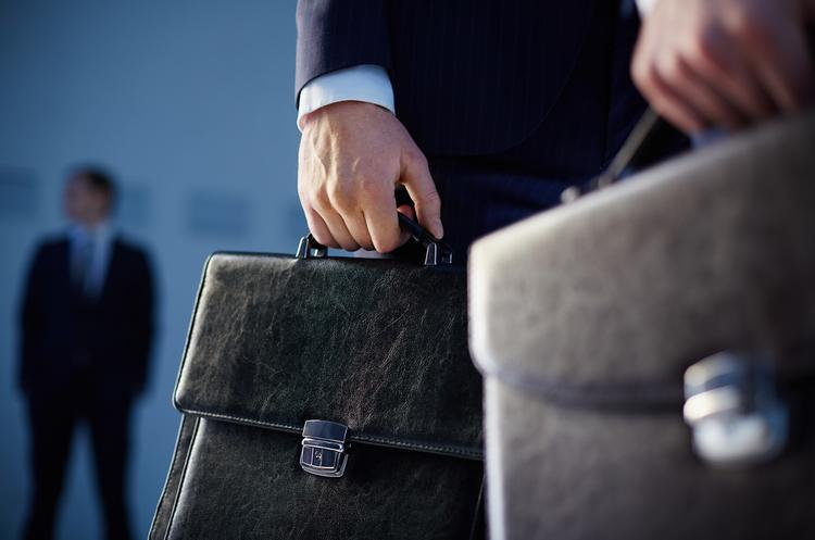 ФГВФО: надходження до ліквідованих банків у січні склали 345,6 млн грн