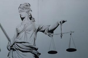 ВККС підтвердила відповідність Ігоря Бенедисюка посаді судді ВСУ попри спірність його громадянства