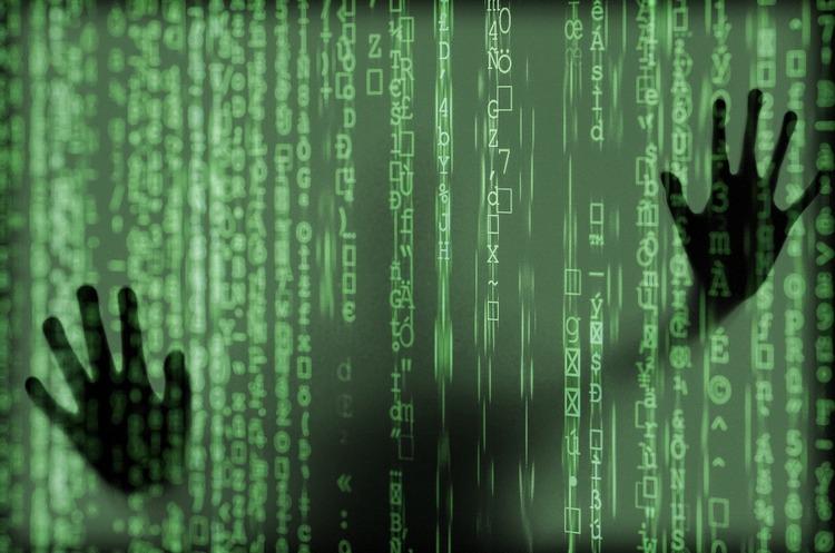 Защити свои данные: 8 правил гигиены в сети