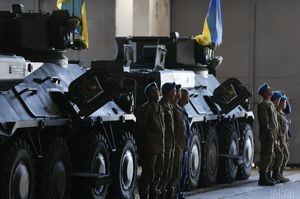 НАБУ почало розслідування за даними журналістів про корупцію в «оборонці»