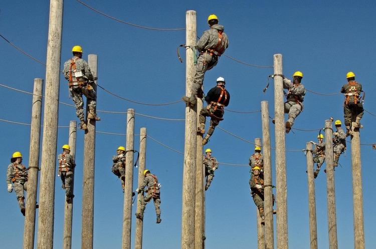 Гра почалася: хто є основними учасниками ринку електричної енергії
