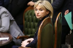 «Укроборонпром» і Гладовський подаватимуть позов через розслідування про розкрадання в оборонній сфері