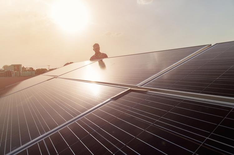 Французька Engie припинить свою діяльність у 20 країнах через «зелену» енергетику