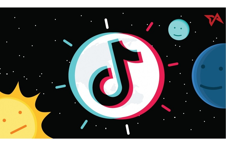 TikTok оштрафували на $5,7 млн і заборонили дітям викладати на сервісі свої відео