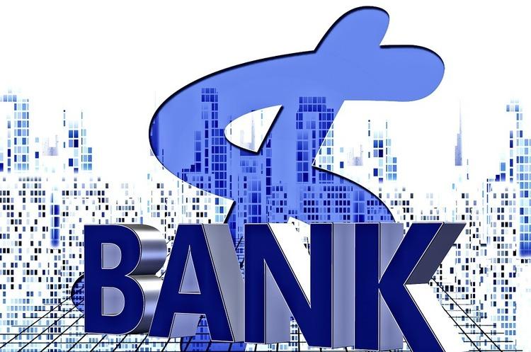 Державні банки реструктуризували кредитів торік на 21 млрд грн
