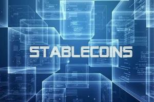 Facebook запустить власну криптовалюту stablecoin
