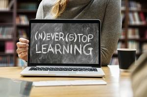 МОН запрошує інноваторів та підприємців на безкоштовний тренінг з підприємницької освіти за участі експертів з Естонії