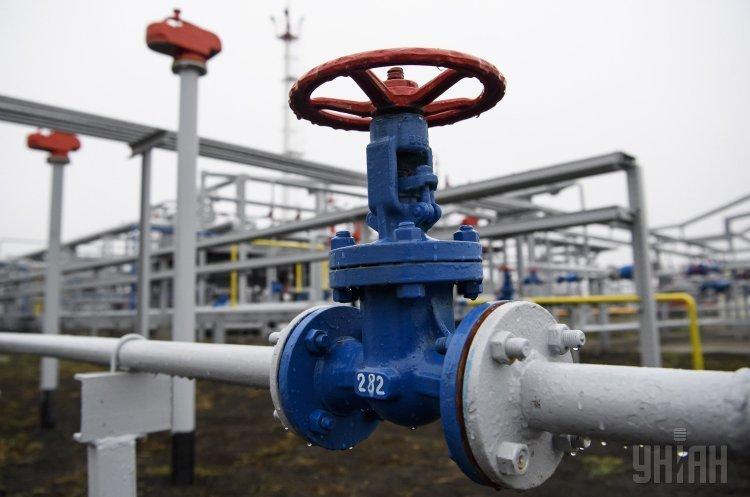 По гарячих слідах: 4 головні проблеми добового балансування газу