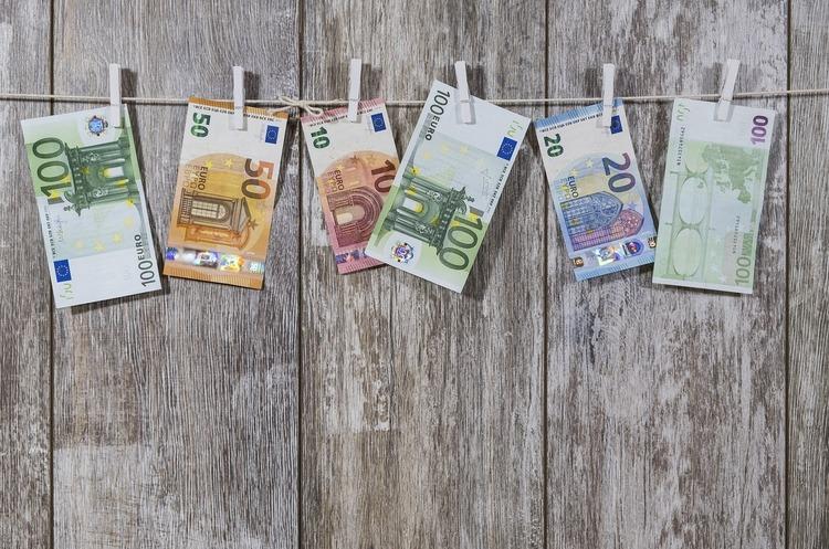 Мінфін: уряд отримав 512 млн євро позики під гарантії СБ