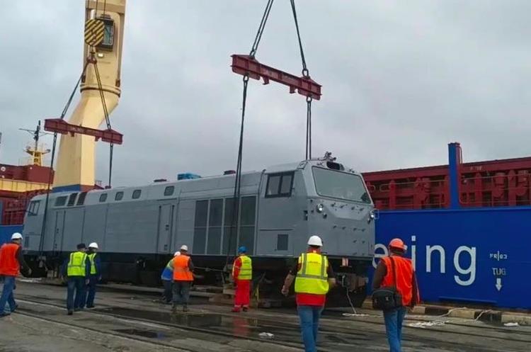 Чому бізнес готовий переплачувати за приватні локомотиви