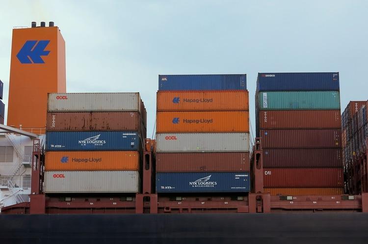 Китай і США можуть зняти економічні обмеження один з одного вже наприкінці березня – WSJ