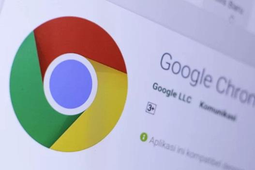 У браузері Google Chrome виявлено лазівку для витоку особистих даних
