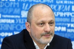 Національна громадська телерадіокомпанія України змінила організаційну структуру