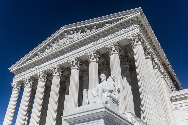 В США відповіли на заяву глави КС, що в Сполучених Штатів немає статті про збагачення