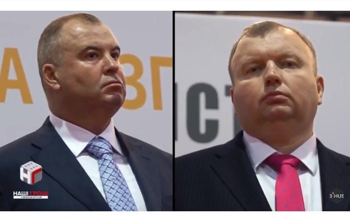 Нове розслідування Bihus.Info: Гладковський і Ко лише на 6 авіадеталях відмили $300 000