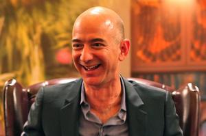 Forbes назвав ім'я найбагатшої людини світу