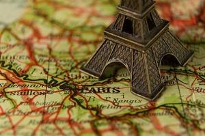Франція спростила процедуру отримання віз для працівників місцевих технологічних стартапів