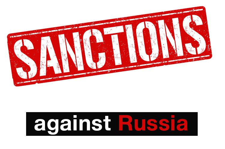 Посли ЄС затвердили «азовський пакет санкцій»