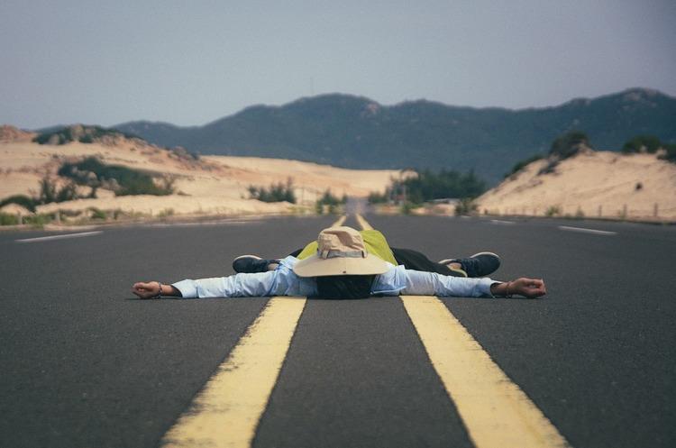 Відпустка без турбот: як отримати допомогу за туристичною страховкою