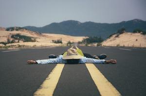 Отпуск без забот: Как получить помощь по туристической страховке