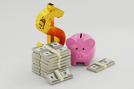 Азбука для начинающего инвестора: как накопить $500 000