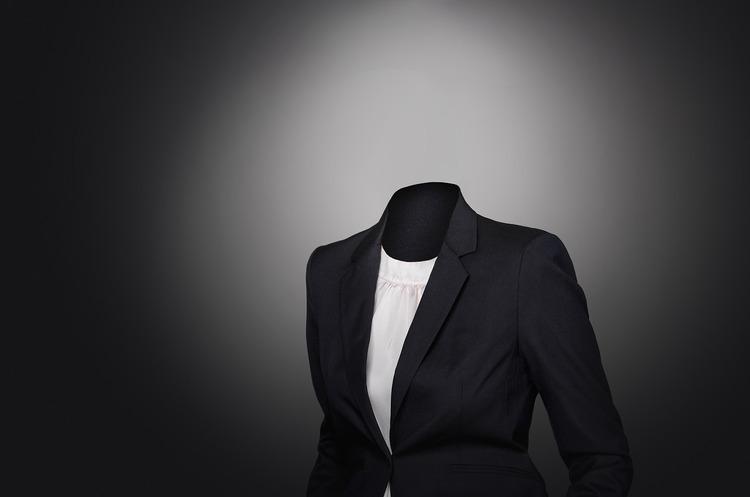 Жінки в бізнесі: як світ бореться за гендерну рівність