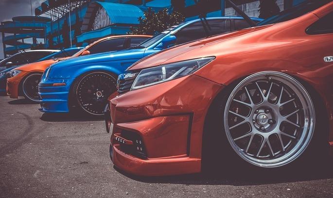 Провідним німецьким автовиробникам загрожують мільярдні штрафи – Der Spiegel