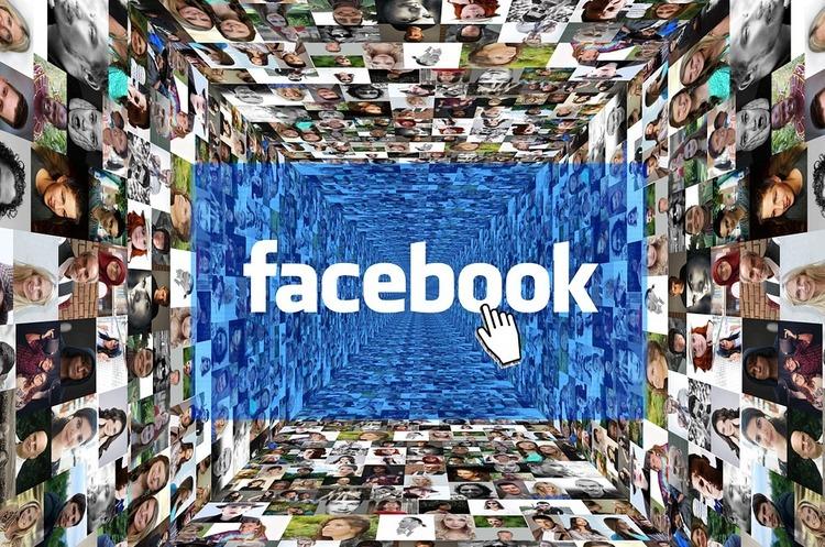 Facebook позивається проти двох українських хакерів, які зламали понад 60 000 акаунтів