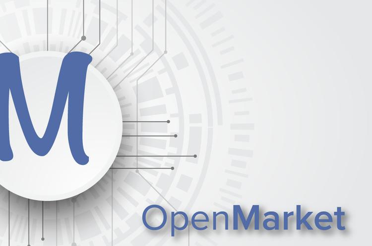 Укргазбанк продав на OpenMarket корпус заводу «Арсенал» за 500 млн грн
