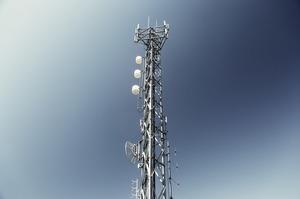 НКРЗІ готує новий тендер на 4G