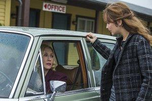 Герої Джоан Роулінг, комікси Marvel і приквел до стрічки Хічкока: які серіали варто подивитися в березні