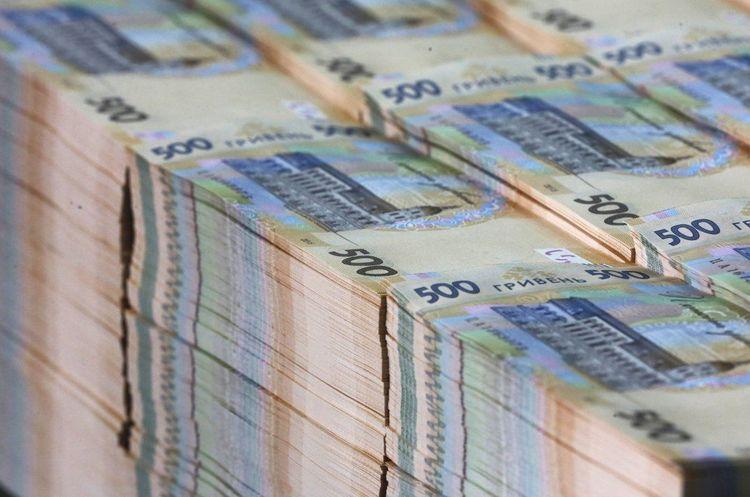 Великі компанії сплатили торік на 10% більше податку на прибуток – 77 млрд грн