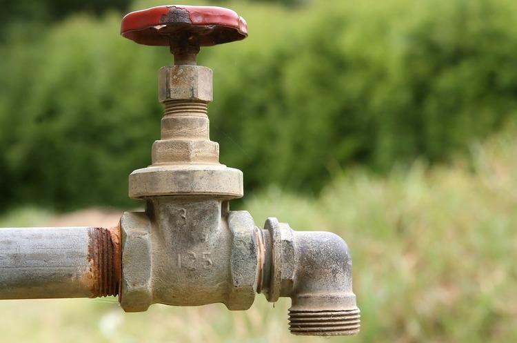 До перебоїв зі світлом у Венесуелі додались проблеми з водопостачанням