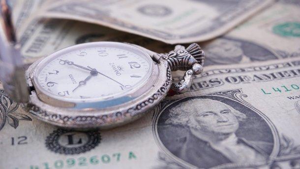 Україна додатково розмістить євробонди-2028 на $350 млн