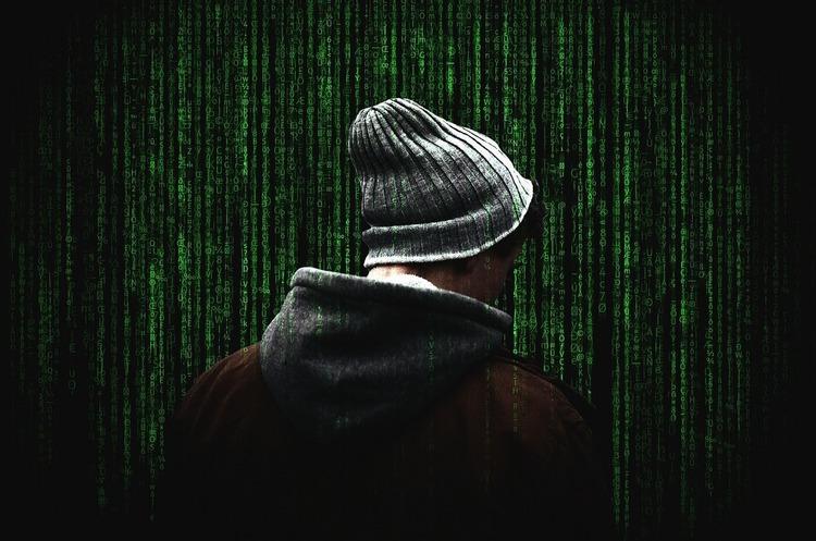 Кибернация на экспорт: кого «лечат» украинские хакеры