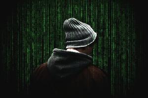 Кібернація на експорт: кого «лікують» українські хакери