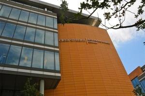 Міжнародний депозитарій Clearstream відкриває рахунок в цінних паперах в НБУ