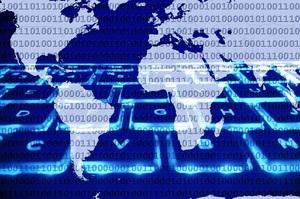 ІнАУ опублікувала рейтинг найпопулярніших серед українців сайтів
